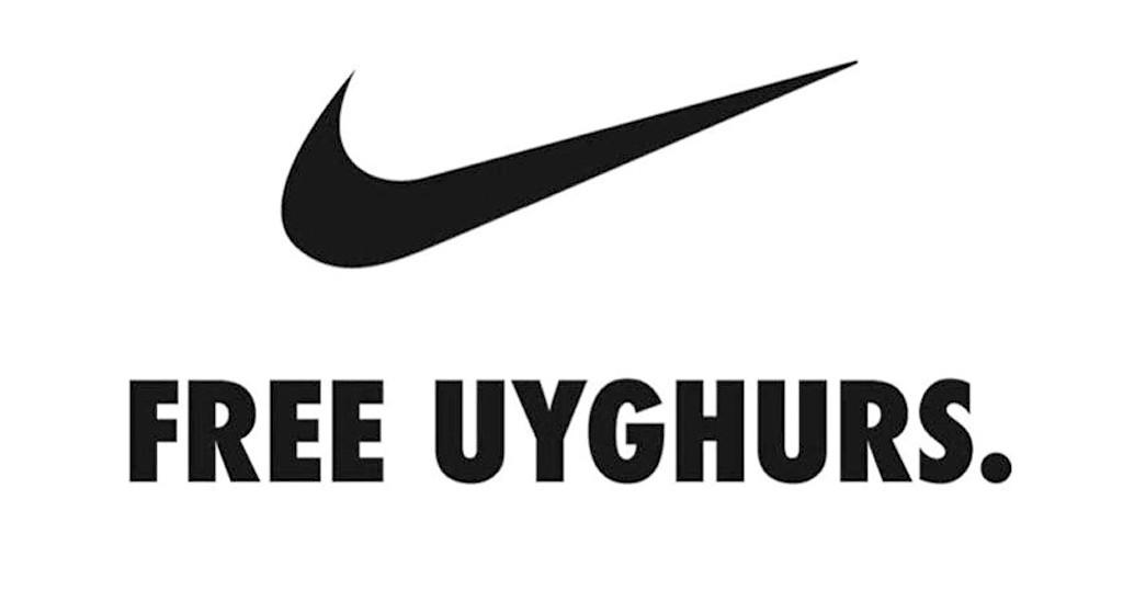 free-ouighours-raphael-glucksmann-lemaire-hebdo-vin-chine
