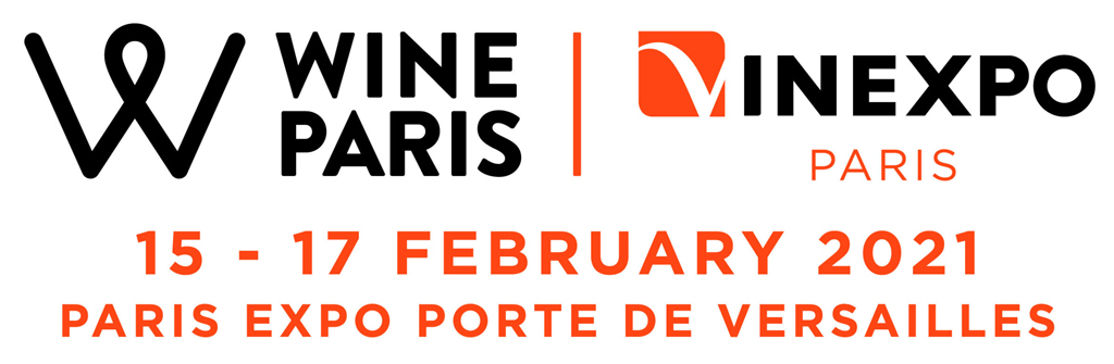 vinexpo-wine-paris-2022-logo-lemaire-hebdo-vin-chine