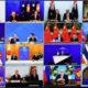 RCEP-ASEAN-accord-libre-echange-virtuel-lemaire-hebdo-vin-chine