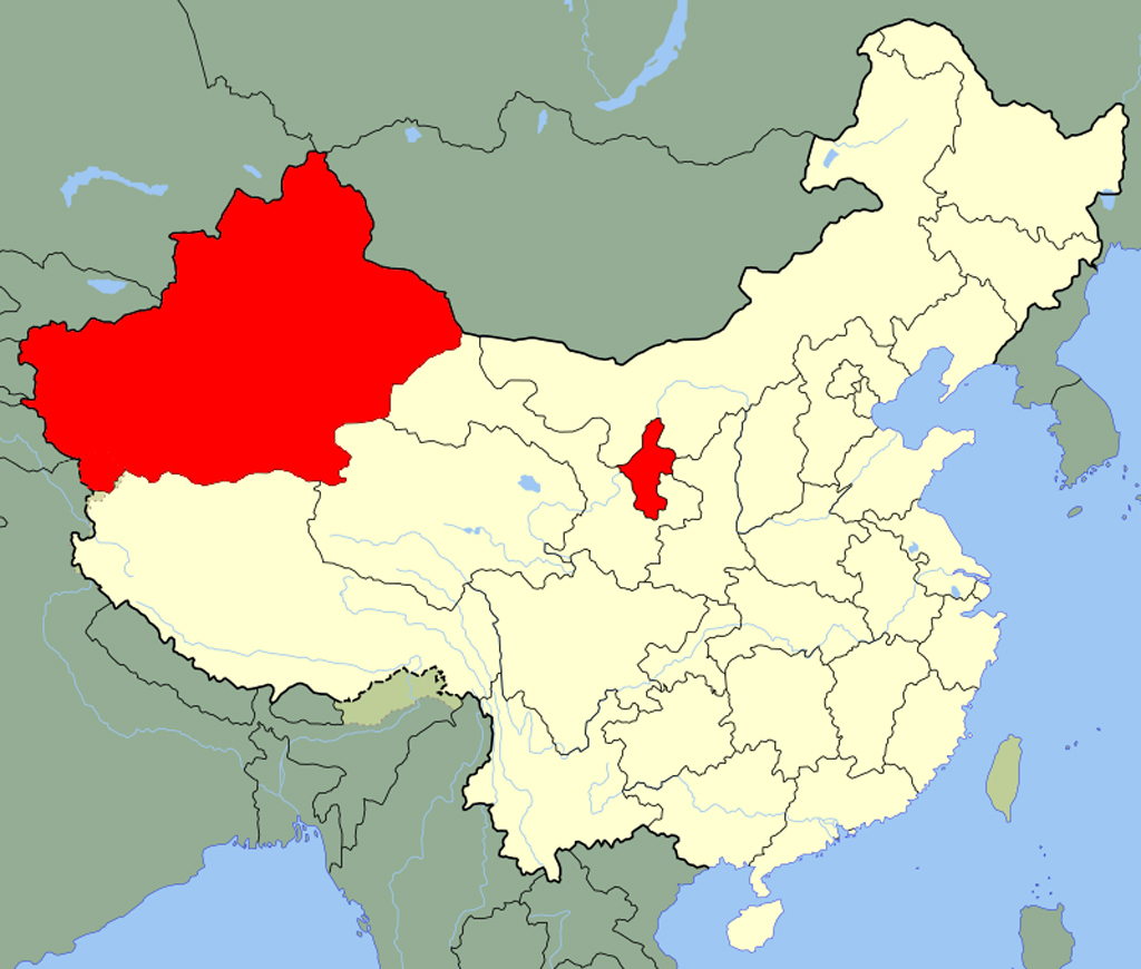 Chine-regions-ningxia-Xinjiang-lemaire-hebdo-vin