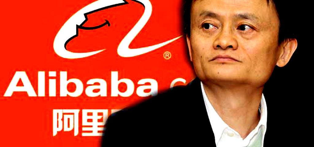 Jack-Ma-Alibaba-logo-lemaire-hebdo-vin-chine