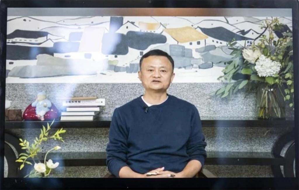 Jack-Ma-video-retour-lemaire-hebdo-vin-chine