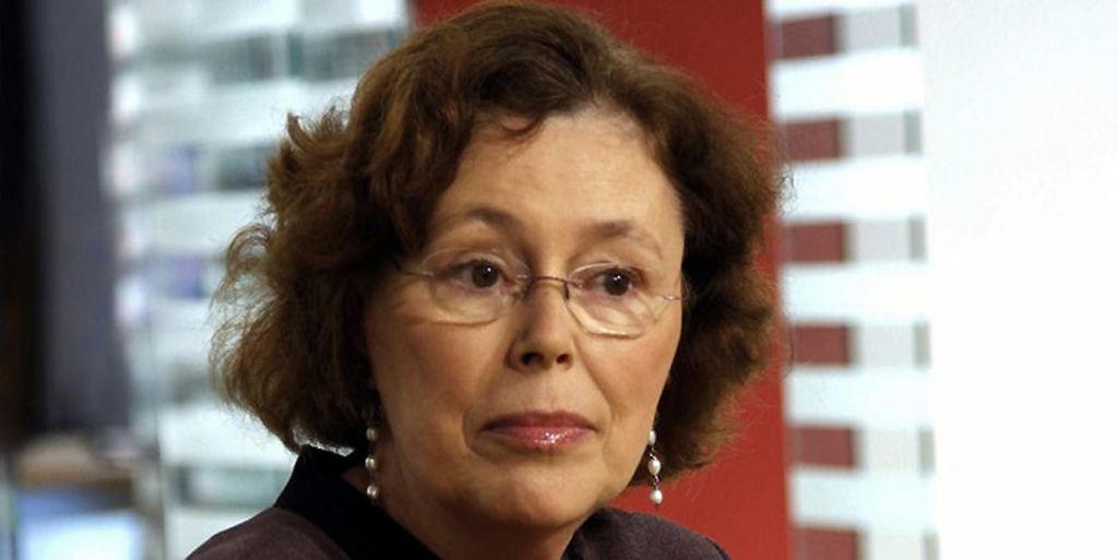 Marie-Holzman-sinologue-lemaire-hebdo-vin-chine