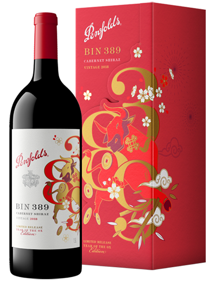 Nouvel-an-chinois-Penfolds-Bin-389-lemaire-hebdo-vin-chine
