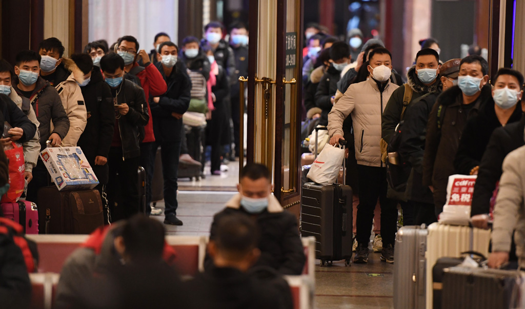 nouvel-an-chinois-2021-gare-lemaire-hebdo-vin-chine