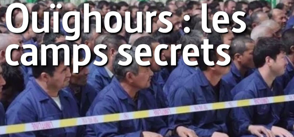 ouighours-camps-secrets-lemaire-hebdo-vin-chine