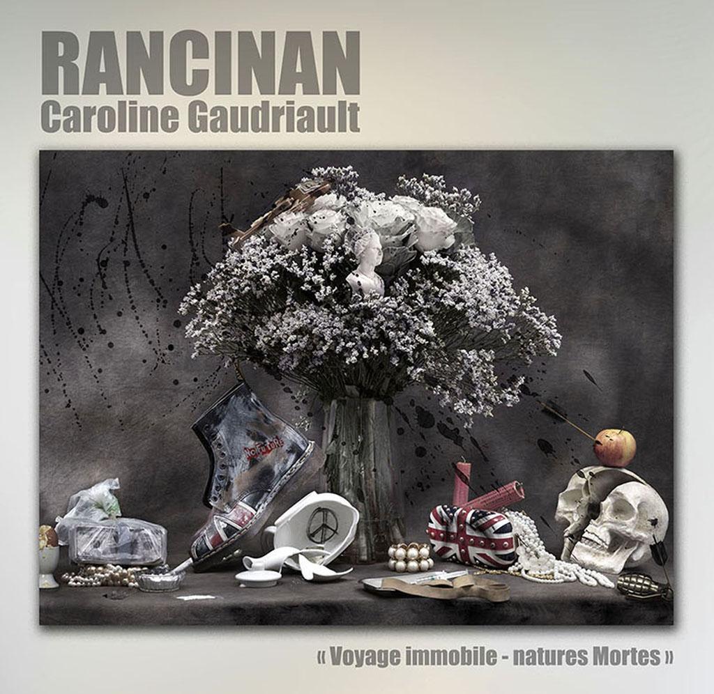 rancinan-nature-morte-dx-lemaire-hebdo-vin-chine