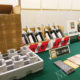 cocaine-macao-vin-bouteille-lemaire-hebdo-chine
