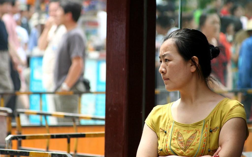 femmes-droit-chine-portrait-lemaire-hebdo-vin