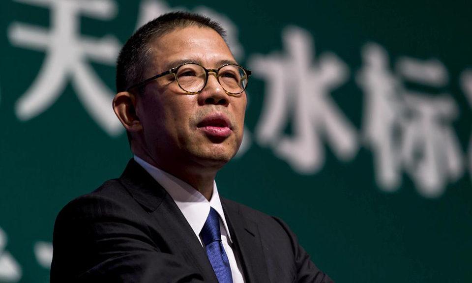 zhong-shanshan-milliardaire-lemaire-hebdo-vin-chine