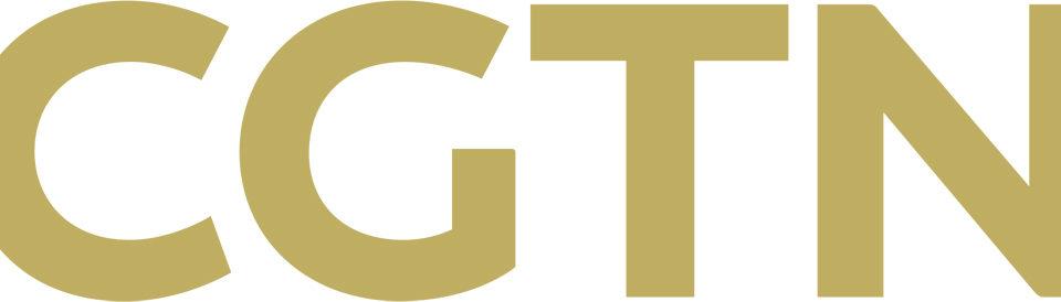 CGTN-logo-lemaire-hebdo-vin-chine