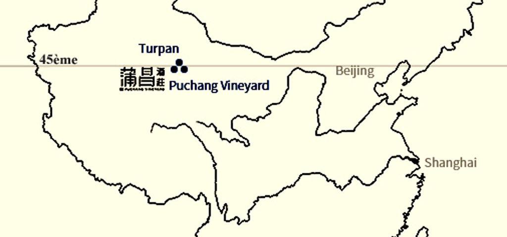 Puchang-Turpan-vignoble-lemaire-hebdo-vin-chine