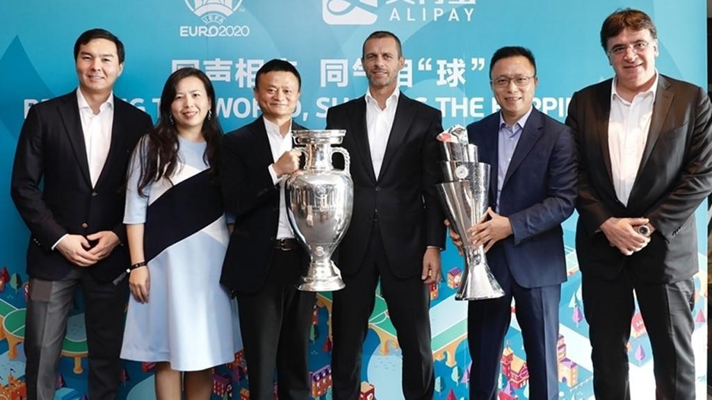 alipay-sponsor-UEFA-Euro-2020-football-lemaire-hebdo-vin-chine