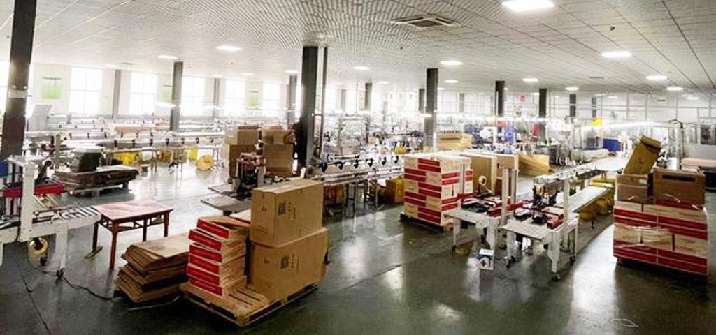 atelier-contrefaçon-vins-chine-lemaire-hebdo