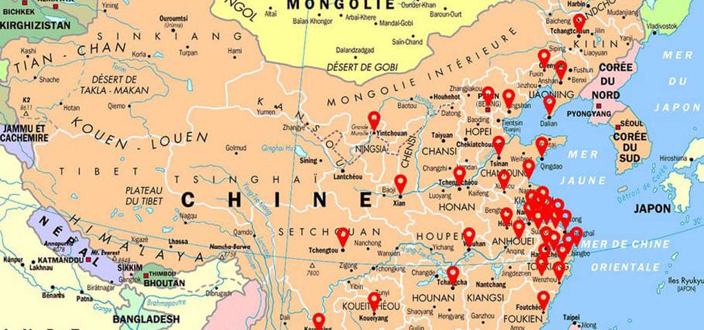 brice-leboucq-carte-villes-2021-lemaire-hebdo-vin-chine