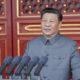 Xi-Jinping-GP-Tiananmen-centenaire-PCC-Lemaire-hebdo-vin-chine