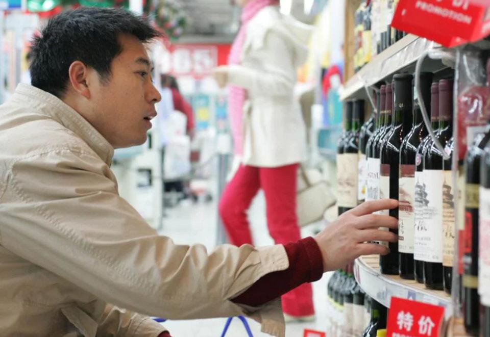 vin-chine-acheteur-lemaire-hebdo