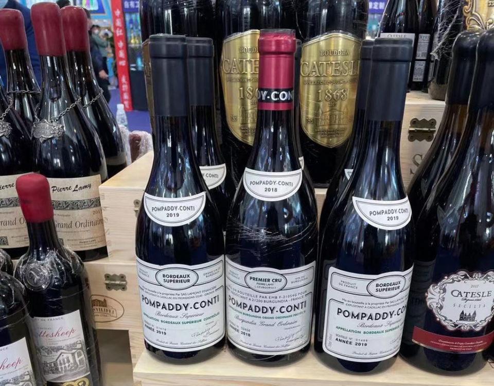 contrefaçon-vins-tianjin-foire-lemaire-hebdo-chine-