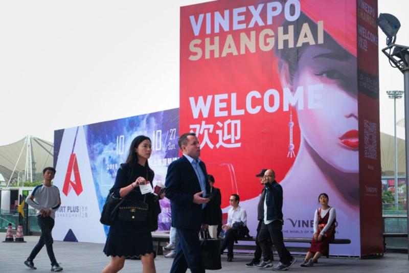 vinexpo-shanghai-2021-lemaire-hebdo-vin-chine